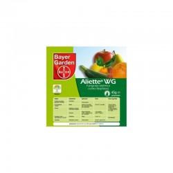 Fungicida Aliette WG 45g