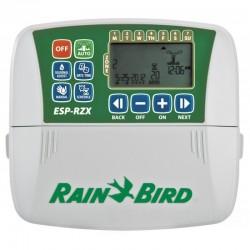 Programador RainBird ESP-RZX