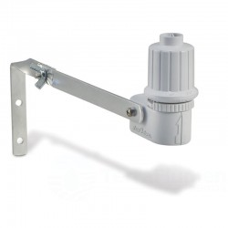 Sensor de Lluvia RSD-Bex